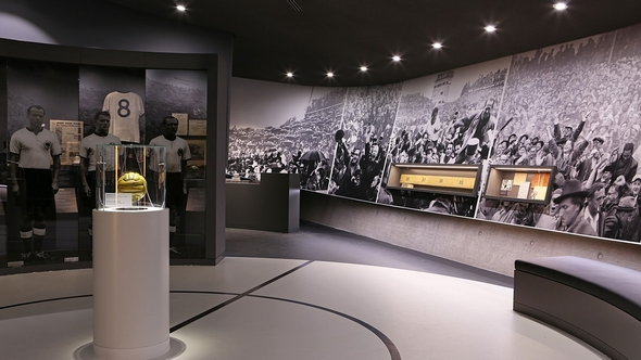 best-football-museum-world-real-madrid
