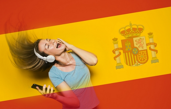 Immersing yourself in spain here are four ways of becoming a immersing yourself in spain here are four ways of becoming a spanish specialist solutioingenieria Choice Image