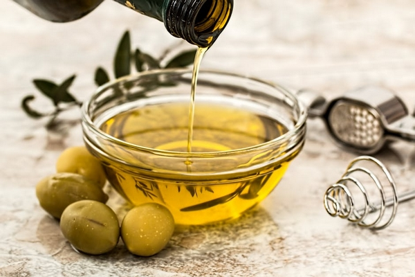 spanish-culture-facts-olive