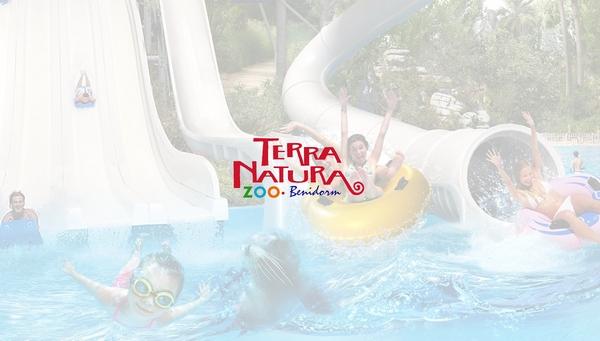 terra-natura-zoo
