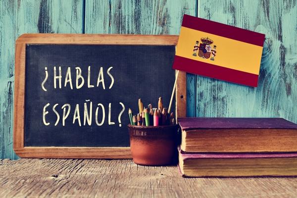 study-spanish-in-spain