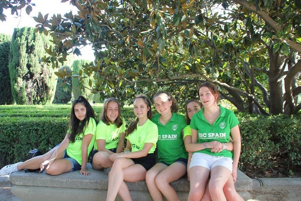 summer-camp-activities-for-young-people