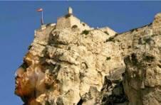 Thumbnail Santa Barbara Castle