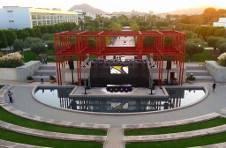 Thumbnail alicante university amphitheatre