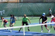 Thumbnail alicante summer tennis camp